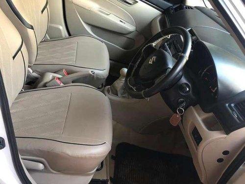 Maruti Suzuki Swift Dzire VDI, 2016 MT for sale in Tiruchirappalli