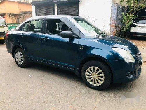 Used Maruti Suzuki Swift Dzire 2008 MT for sale in Kolkata