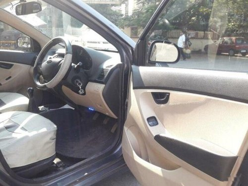 Used Hyundai Eon 1.0 Era Plus 2015 MT for sale in Thane