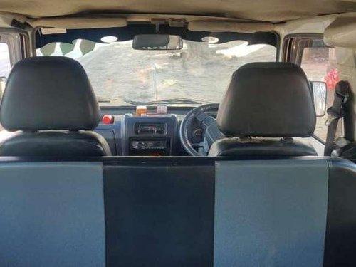 Used 2016 Maruti Suzuki Omni MT for sale in Erode