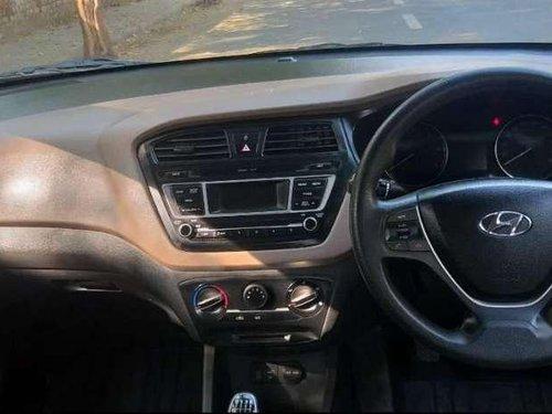 Used Hyundai i20 Magna 1.4 CRDi 2017 MT in Ahmedabad