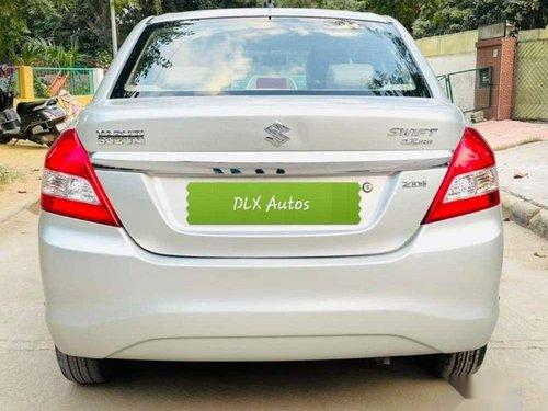 Maruti Suzuki Swift Dzire 2014 MT in Gurgaon