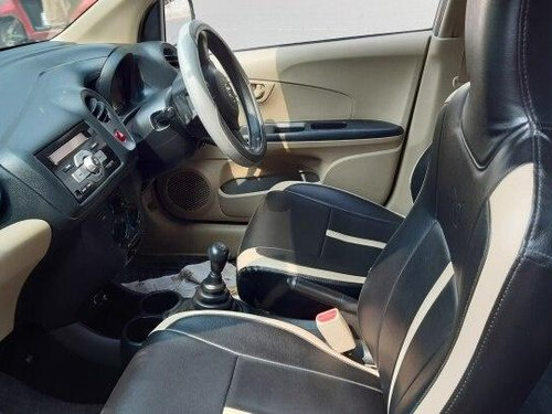 Used 2014 Honda Brio EX MT for sale in Chennai
