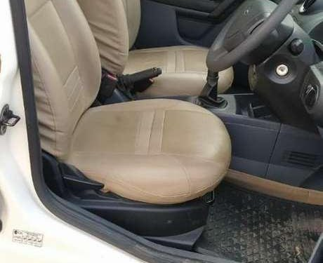 Used 2015 Ford Fiesta MT for sale in Pune
