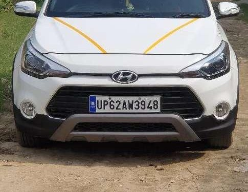 Hyundai i20 Active 1.4 SX (O), 2016 MT for sale in Varanasi