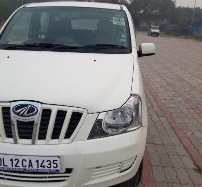 Mahindra Xylo E4 BS IV 2011 MT in New Delhi-2