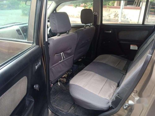 Used Maruti Suzuki Wagon R 2013 MT for sale in Mumbai -5
