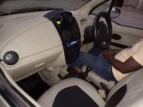 Used 2012 Chevrolet Spark MT for sale in Kolkata