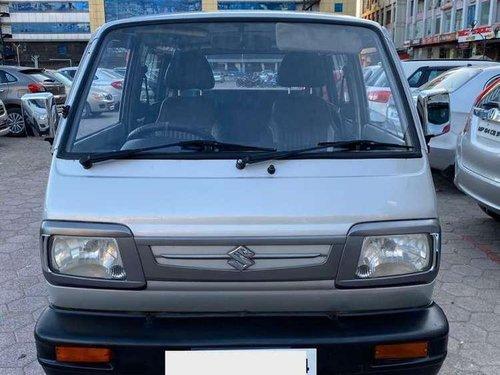 Used Maruti Suzuki Omni 2017 MT for sale in Indore