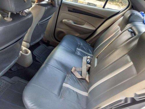 Used Honda City S 2011 MT for sale in Mumbai