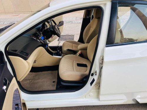 Used 2013 Hyundai Verna MT for sale in Karnal