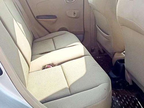 Used 2013 Honda Brio MT for sale in Rewari