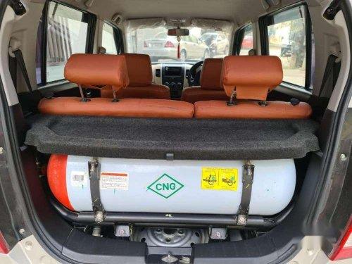 Used 2018 Maruti Suzuki Wagon R LXI MT in Gurgaon