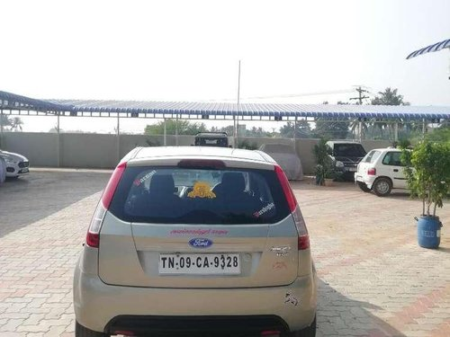 Used Ford Figo 2015 MT for sale in Madurai