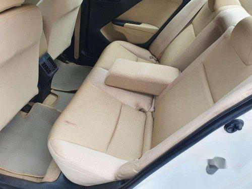 Used 2014 Honda City AT for sale in Jamnagar