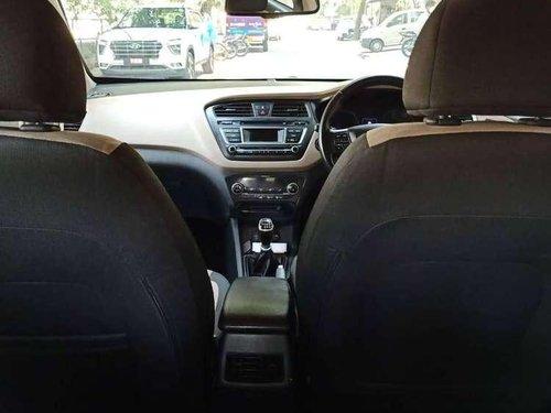 Used 2015 Hyundai Elite i20 MT for sale in Gurgaon