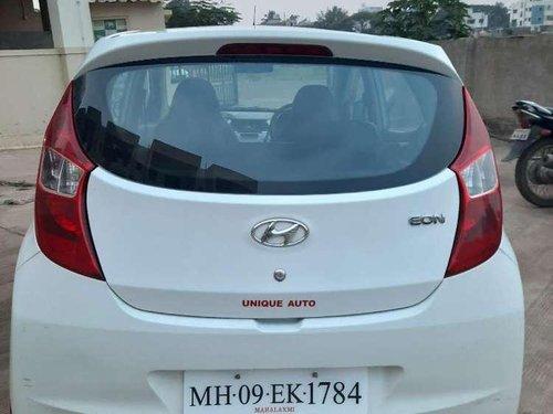 Used Hyundai Eon Magna 2017 MT for sale in Kolhapur