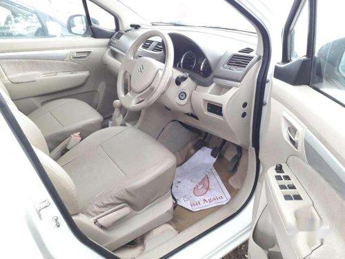Used 2014 Maruti Suzuki Ertiga MT for sale in Nashik