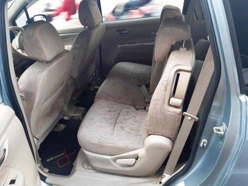 Maruti Suzuki Ertiga ZXI 2014 MT for sale in Chennai