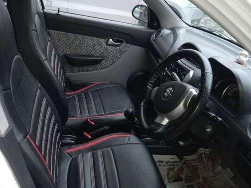 2018 Maruti Suzuki Alto 800 VXI MT for sale in Dehradun