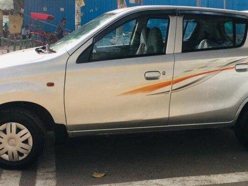 Maruti Suzuki Alto 800 2014 MT for sale in New Delhi