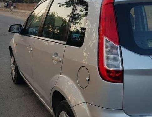 Used Ford Figo 2014 MT for sale in Gandhinagar