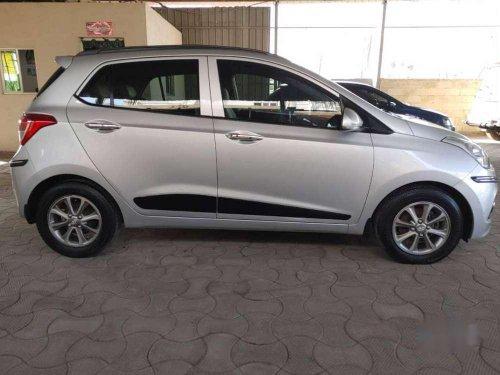 Hyundai Grand i10 Asta 2014 MT for sale in Chennai