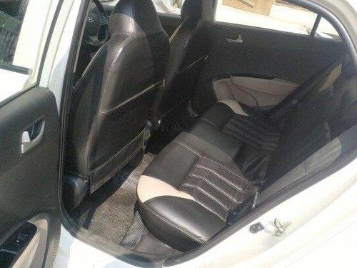 Used Hyundai i10 Asta 2013 MT for sale in Chennai
