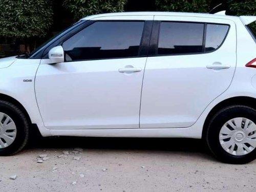 Used Maruti Suzuki Swift VDi 2014 MT for sale in Ahmedabad