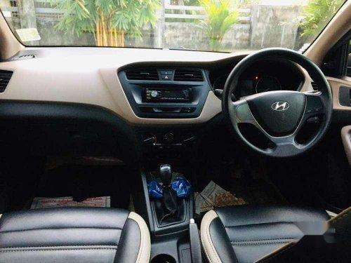 Used 2015 Hyundai Elite i20 MT for sale in Palai
