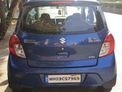 Used 2018 Maruti Suzuki Celerio MT for sale in Mumbai