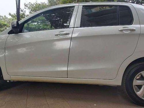 2014 Maruti Suzuki Celerio ZXi MT for sale in Kalyan