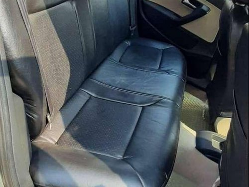 Used Volkswagen Polo, 2013, MT for sale in Gurgaon