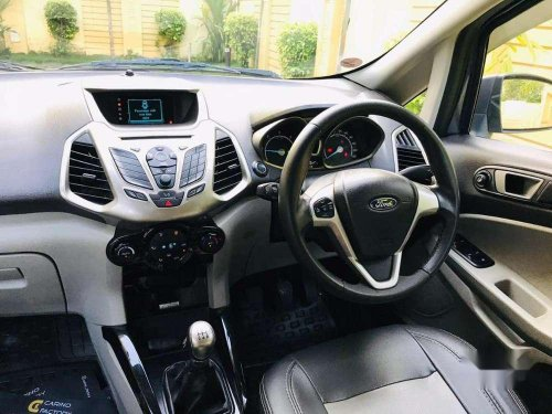 Used 2016 Ford EcoSport MT for sale in Kozhikode