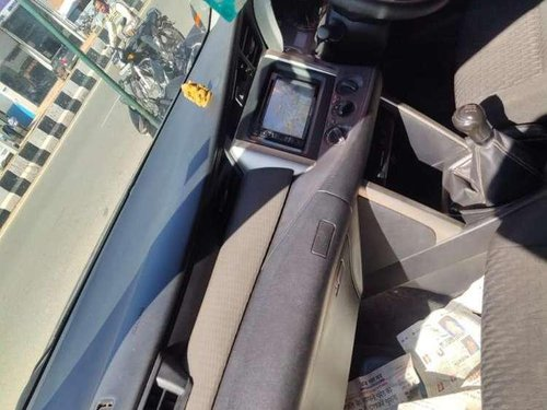 Used Toyota Innova Crysta 2016 MT for sale in Jaipur