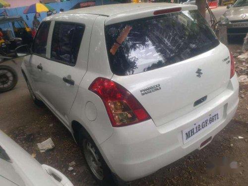 Used Maruti Suzuki Swift LDI 2010 MT for sale in Pune