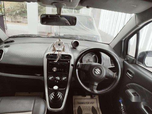 Maruti Suzuki Ritz Vdi (ABS), BS-IV, 2011 MT for sale in Nagpur