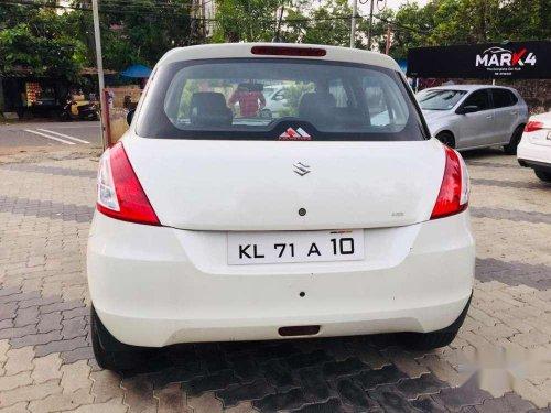 Used Maruti Suzuki Swift 2014 MT for sale in Kozhikode