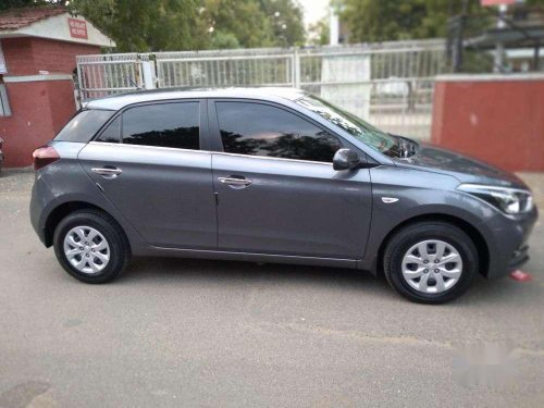 Used 2019 Hyundai i20 MT for sale in Ahmedabad