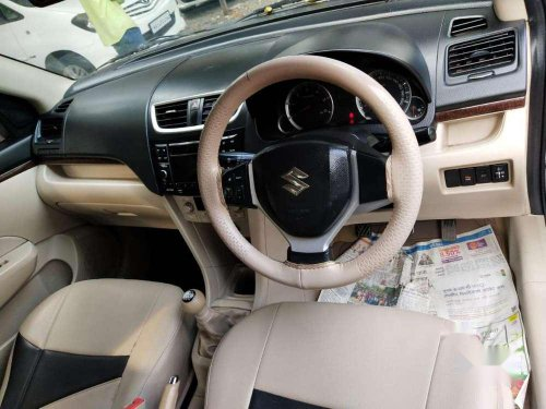 Used Maruti Suzuki Swift Dzire 2014 MT for sale in Pune