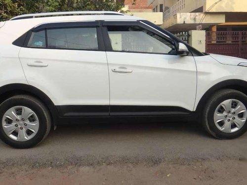 Used 2017 Hyundai Creta MT for sale in Jhansi