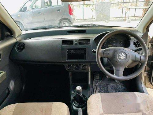 Used Maruti Suzuki Swift Dzire 2010 MT in Gurgaon