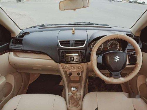 Used 2014 Maruti Suzuki Swift Dzire MT for sale in Surat