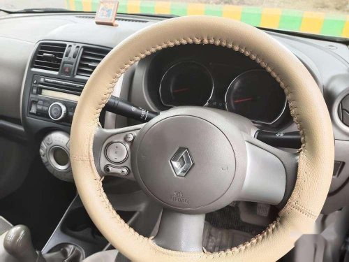 Used Renault Scala RxL 2013 MT for sale in Ghaziabad