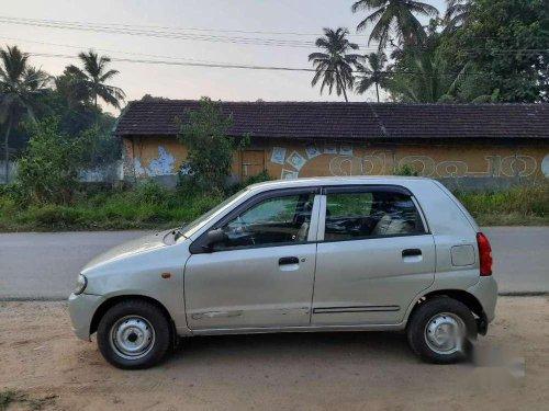 Used Maruti Suzuki Alto 2005 MT for sale in Palakkad