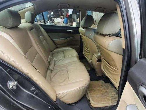 Honda Civic 1.8S Manual, 2007, Petrol MT in Mumbai