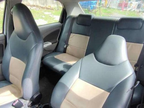 Used Toyota Etios VD 2011 MT for sale in Chennai
