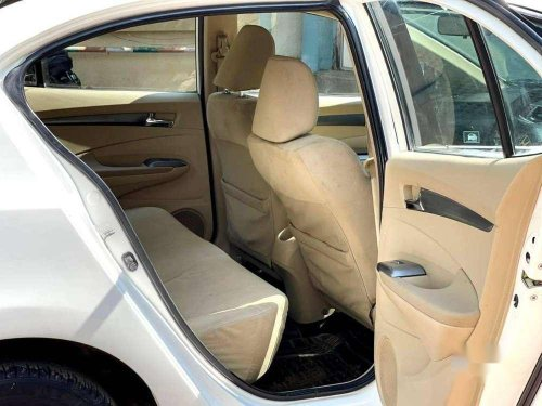 Used Honda City 2013 AT for sale in Thane