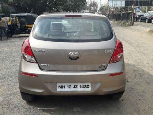 Used 2013 Hyundai i20 MT for sale in Pune