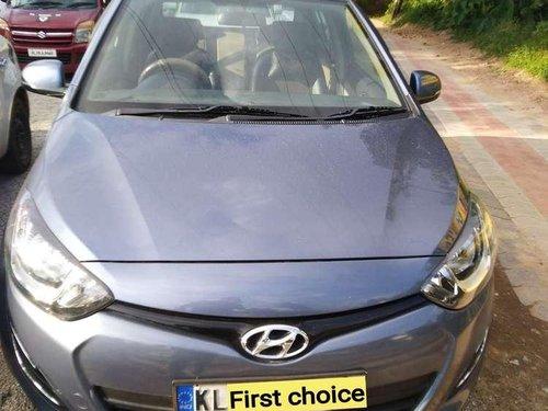 Used 2013 Hyundai i20 MT for sale in Thiruvananthapuram